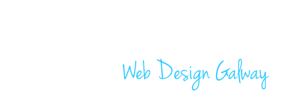 website design galway